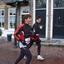 DSC07936 Jolanda Groen en W... - 10EM van 11 feb