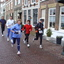 DSC07939 Hannie Vermeulen, ... - 10EM van 11 feb