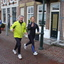DSC07941 Theo Berkenbosch e... - 10EM van 11 feb