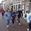 DSC07942 Helga Bruijn, Corr... - 10EM van 11 feb