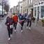 DSC07945 Inge de Snaijer, W... - 10EM van 11 feb