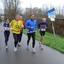 DSC07951 Willem Westbroek, ... - 10EM van 11 feb