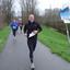 DSC07952 John v Hoorn - 10EM van 11 feb