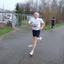 DSC07977 Gerard Vermeulen 5km - 10EM van 11 feb