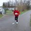 DSC07978 Andre Bruijn 10km - 10EM van 11 feb