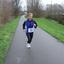 DSC07986 Susan vd Broek 10km - 10EM van 11 feb