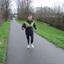 DSC07988 Martin Dijkgraaf 10km - 10EM van 11 feb