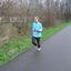 DSC07991 Janneke vd Leer 5km - 10EM van 11 feb