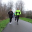 DSC08002 Wendy en Owen Thom... - 10EM van 11 feb