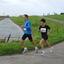 DSC08017 Theo Troost en Mar... - 10EM van 11 feb