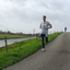 DSC08021 Martin Driehuis - 10EM van 11 feb