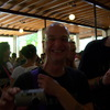 Efteling - John Wouter Evel... - John Efteling 2009