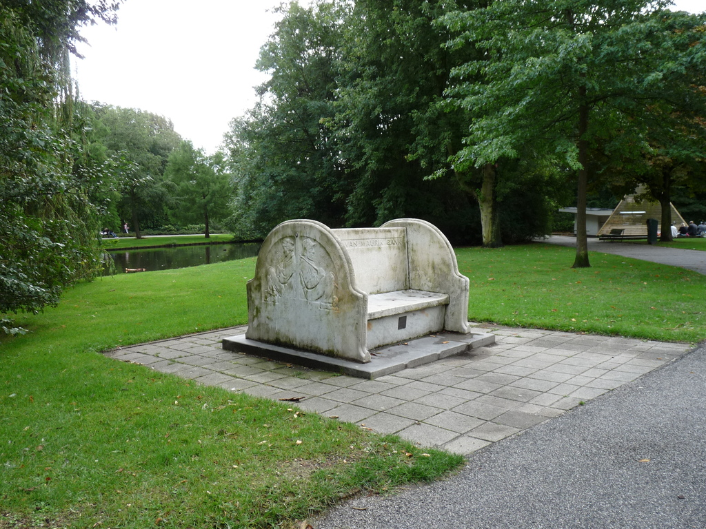 P1110617 - amsterdam
