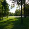 P1020620 - Vondelpark