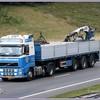 BS-FV-34-border - Stenen Auto's