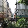 IMG 0685 - Parijs 2004