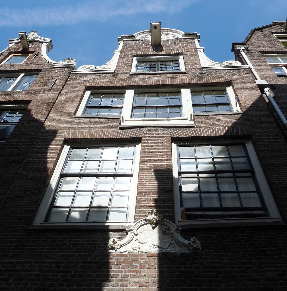 P1110681 - amsterdam