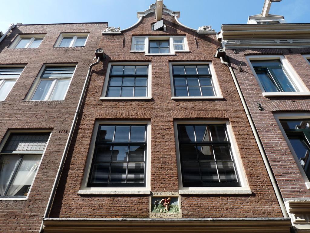 P1110691 - amsterdam
