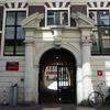P1110694 - amsterdam