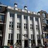 P1110695 - amsterdam