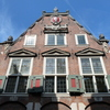 P1110702 - amsterdam