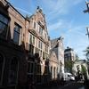 P1110703 - amsterdam