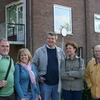 René Vriezen 2007-10-06 #0007 - PvdA-raadsleden commissie V...