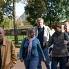 René Vriezen 2007-10-06 #0004 - PvdA-raadsleden commissie V...