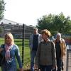 René Vriezen 2007-10-06 #0001 - PvdA-raadsleden commissie V...