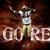 49ers-FrankGore - NFL wallpapers