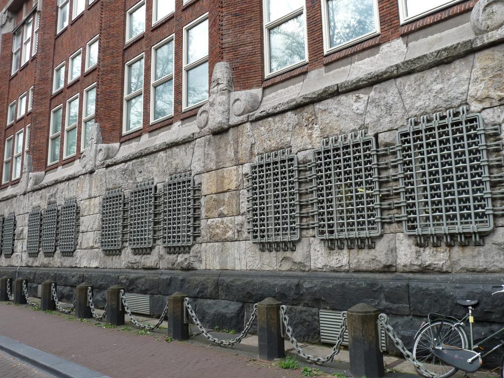 P1110726 - amsterdam