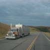 CIMG3146 - Trucks