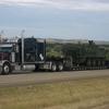 CIMG3137 - Trucks