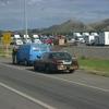 CIMG3129 - Radiowozy, Fire Trucks