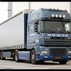 DSC 5243-border - Truck Algemeen