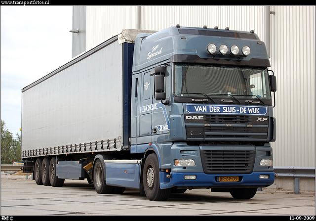 DSC 5243-border Truck Algemeen