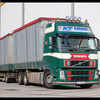 DSC 5231-border - Kingsrod Transport A.S