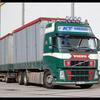 DSC 5231-border - Kingsrod Transport A.S