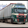 DSC 5235-border - Kingsrod Transport A.S