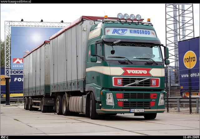 DSC 5235-border Kingsrod Transport A.S. - Sarpsborg (N)