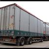 DSC 5239-border - Kingsrod Transport A.S
