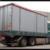 DSC 5241-border - Kingsrod Transport A.S