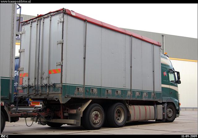 DSC 5241-border Kingsrod Transport A.S. - Sarpsborg (N)