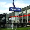 Volvo FH16 - 540 - 100 jarig bestaan M.S