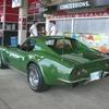 CIMG6177 - Cars