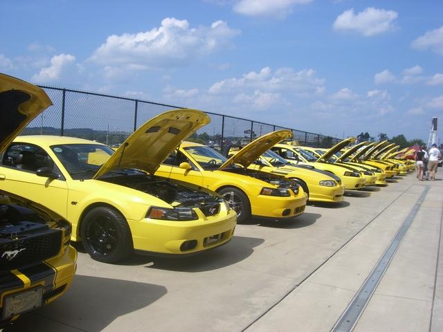 CIMG6163 Cars