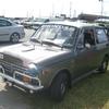 CIMG6143 - Cars