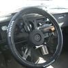 CIMG6140 - Cars