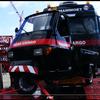 Mammoet Road Cargo 001-border - Mammoet schiedam open dag 1...