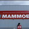 Mammoettekst Hal 13-border - Mammoet schiedam open dag 1...